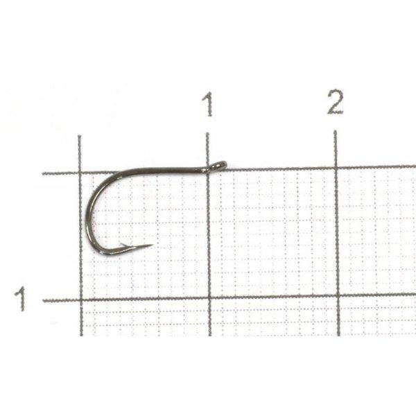 Крючок Kosadaka Versa-S №6 BN