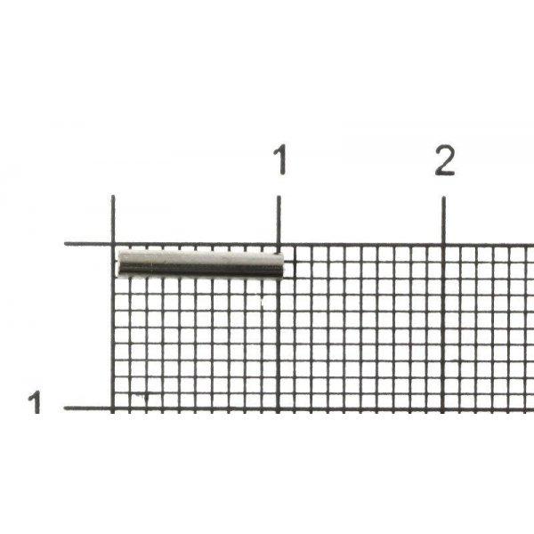 Обжимные ECO трубочки EcoPro 601 1,4мм