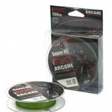 Шнур Akkoi Mask Arcane X4 150