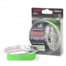Шнур Akkoi Mask Power X6