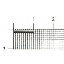 Обжимные ECO трубочки EcoPro 601