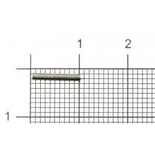 Обжимные Hitfish трубочки Econom Series Leader Sleeves